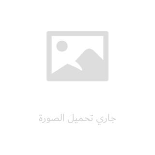 سويل -كولومبي مغسول (فلتر واسبريسو ) 250 غرام